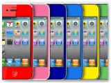 iphone_colors